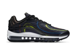 Nike Air Max Deluxe Shoes