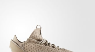 adidas Tubular Doom Sock Trace Khaki