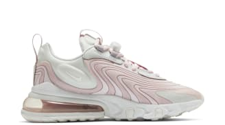 Nike Air Max 270 React Eng Photo Dust