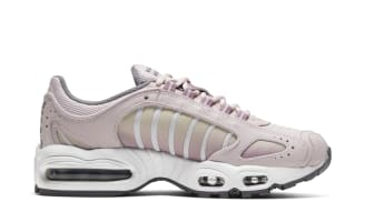 Nike Air Max Tailwind 4 Barely Rose