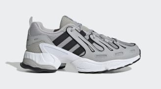 adidas Gazelle Two