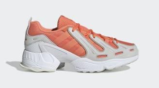 adidas Gazelle Coral