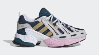 adidas Gazelle Shoes Tech Mineral 6.5 Womens