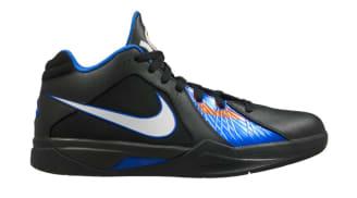 Nike KD 3 (III)