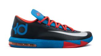 Nike KD 6 (VI)