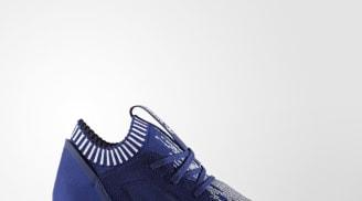adidas Tubular Defiant PK