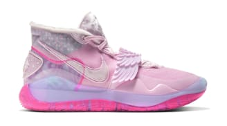 """Nike KD 12 """"What The Aunt Pearl"""""""