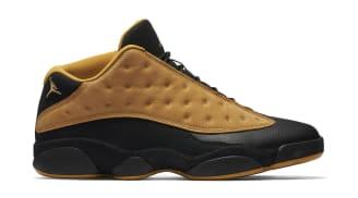 "Air Jordan 13 Retro Low ""Chutney"""