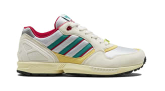 "Adidas Originals ZX 6000 ""30 Years of Torsion"""