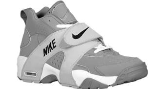 Nike Air Veer Cool Grey/Black-Wolf Grey-White