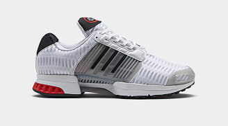 "adidas Climacool 1 ""15th Anniversary Pack"""