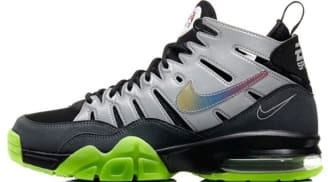 97a1d88726 Nike Air Trainer Max2 94 | Nike | Sole Collector