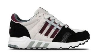 quality design 21f61 d1753 adidas EQT Running Cushion 93 x Foot Patrol