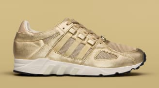 adidas EQT Running Guidance x SNS