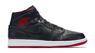 Air Jordan 1 (I) Mid