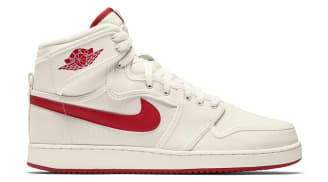 Air Jordan 1 Retro KO High
