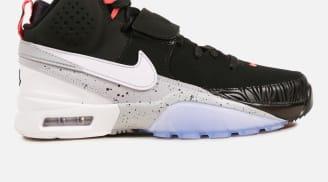 Nike Air Bo 1 (I)