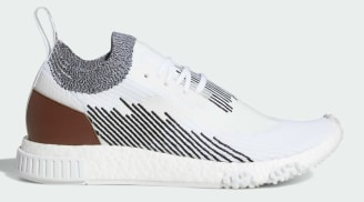 "Adidas NMD_Racer ""Whitaker Car Club"""