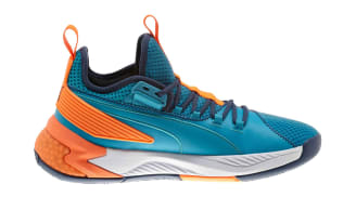 "Puma Uproar ""All-Star"""