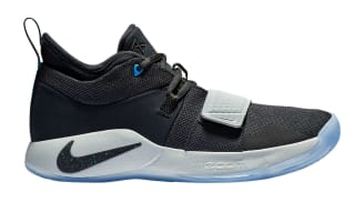"Nike PG 2.5 ""Photo Blue"""
