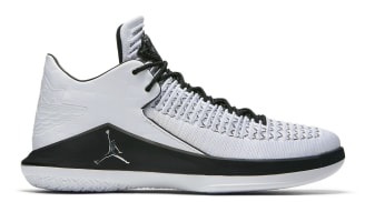 Air Jordan 32 Low