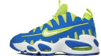Nike Air Max NM Sprite