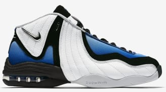 Nike Air 3 (Garnett III)