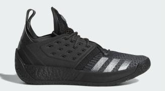 dc896e8d715 Adidas Harden Vol. 2