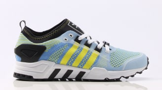 brand new 22e36 7370a adidas EQT Running Support 93 PK x Palace Skateboards