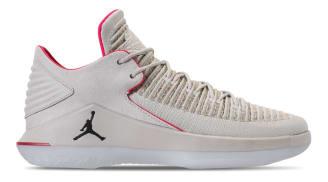 Air Jordan 32 Low (Gordon St.)