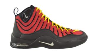 Nike Air Bakin
