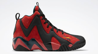 "Reebok Kamikaze II ""Alternates"""