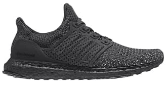 """adidas Ultra Boost Clima """"Carbon/Orchid Tint"""" (Carbon)"""