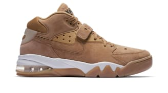 "Nike Air Force Max ""Flax"""
