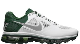 Nike Air Max Trainer 1.3 Breathe NFL New York Jets