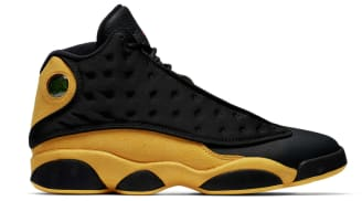 "Air Jordan 13 Carmelo Anthony ""Class of 2002"""