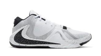 "Nike Zoom Freak 1 ""Oreo"""