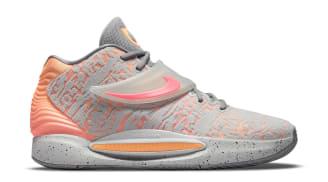 """Nike KD 14 """"Sunset"""""""