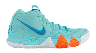 "Nike Kyrie 4 ""Power Is Female"""