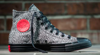 Converse Chuck Taylor All Star x Shoe Palace