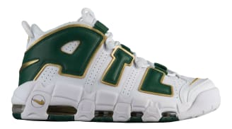 "Nike Air More Uptempo ""Atlanta"""