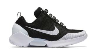 Nike HyperAdapt 1.0 Black/White