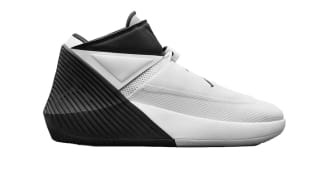 Jordan Westbrook Why Not Zer0.1 (2 Way)