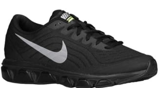 Nike Air Max Tailwind 2 Kellogg Community College