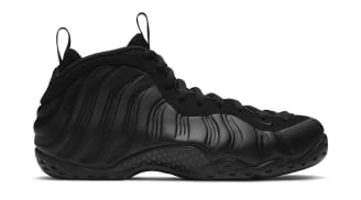 Nike Air Foamposite One Abalone 575420009 Foam posites ...