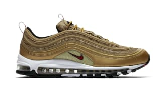 """Nike Air Max 97 """"Italy"""""""