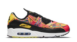"""Nike Air Max 90 """"Familia"""""""