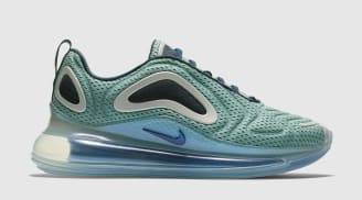 "Nike Air Max 720 Women's ""Northern Lights Day"""