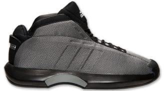 adidas Crazy 1 (The Kobe)