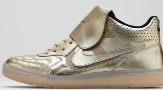 Nike Tiempo '94 Mid HP QS Sand Dune/Sand Dune